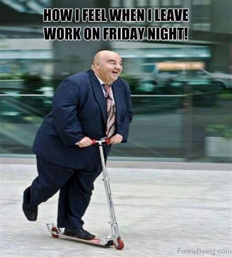 I Feel It Meme - its friday meme happy friday funny images