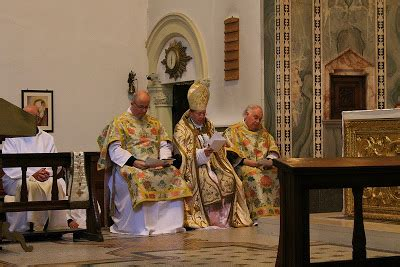 new liturgical movement solemn evensong and benediction