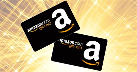 Scan Amazon Gift Card - our five favorite amazon prime deals hip2save