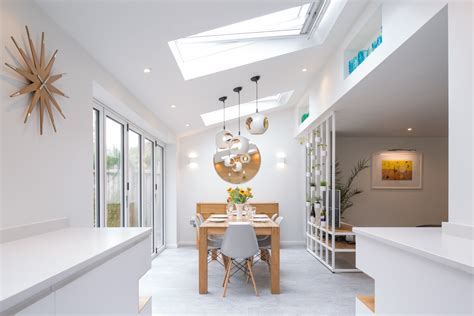 kitchen designers hshire residential living space kitchen design cheshire