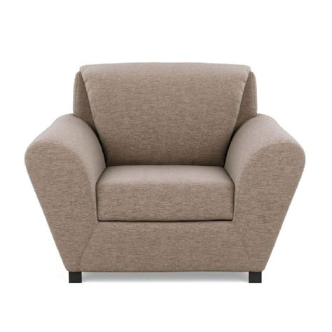 Loveseat Sofas Image Gallery Sillon