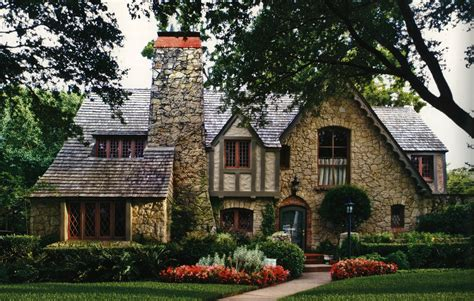 tudor style homes exterior home decorating ideas