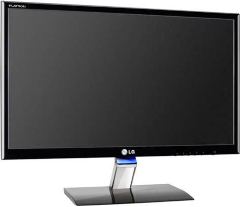 Monitor Lg Flatron E1642c Review Lg Flatron E2360