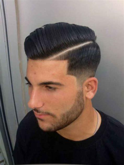 model rambut pria   disukai wanita trend