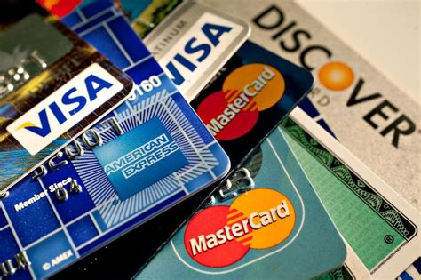 Prepaid Mastercard Gift Card - the curious case of prepaid credit cards in iran financial tribune