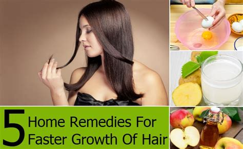 remedies to grow hair top pakistan