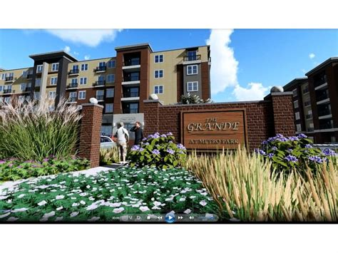 bed bath and beyond woodbridge nj construction starts on new woodbridge apartment complex woodbridge nj patch
