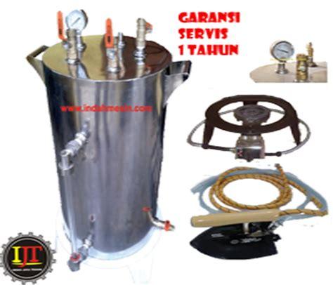 Setrika Uap Boiler Murah Mesin Boiler Setrika Uap Laundry Murah Indah Mesin Dijamin Kualitasnya Beautifulmen87