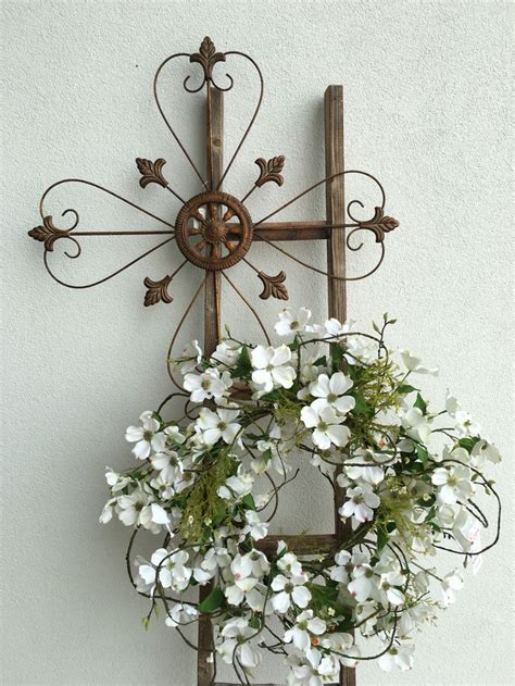 Arcadia Home Decor Top 25 Ideas About Designed By Arcadia Floral On Pinterest