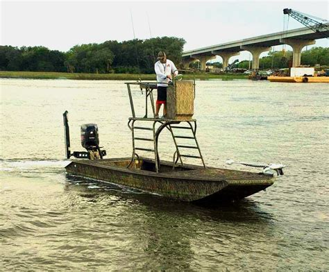gator trax flats boats gator trax boats fleet backed by a lifetime warranty