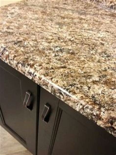 bathroom on pinterest granite countertop paint and