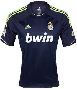 Jersey Bola Grade Ori Real Madrid Prematch Blue Officia Limited 1 jersey real madrid away grade ori auto design tech