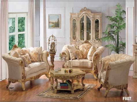 european style living room furniture chines furniture modern living room european style living
