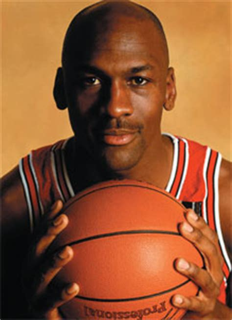 does michael jordan have a biography air jordan catalog