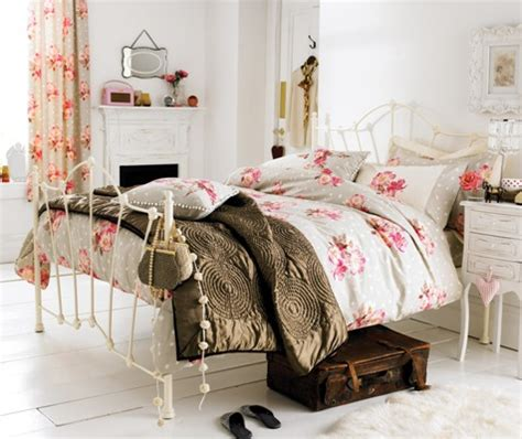 retro bedrooms vintage decorating ideas for bedrooms dream house experience