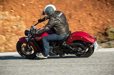 Motorrad Indian Bilder by Indian Scout Sixty Test Motorrad Fotos Motorrad Bilder