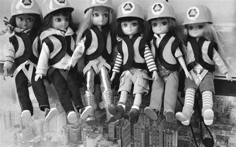 lottie dolls cif pushing the buildingequality agenda property district