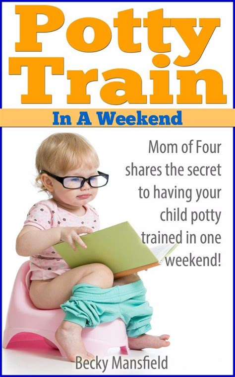 7 Tips On Potty Your Child by My Child Will But Not On The Potty Activities