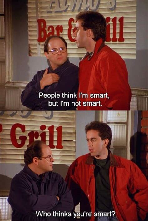 Seinfeld Meme - 1000 images about seinfeld on pinterest seinfeld