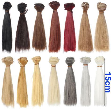 china doll 12601 bjd wig reviews shopping bjd wig reviews on
