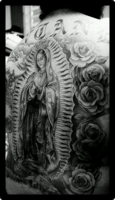 our lady of guadalupe tattoo 17 best images about of guadalupe on