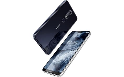 Sale Box Hitam X6 nokia x6 price in india 2018 26th may nokia x6 release date india specifications images and news