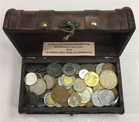 Comptoir De Monnaies by Monnaies Du Monde Monnaies Au Poids