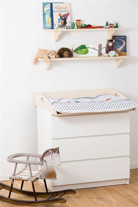 ikea gulliver changing table pad ikea changing table pad sk 214 tsam changing pad ikea