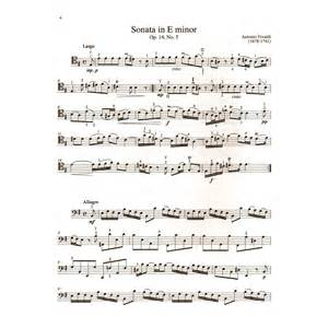 Suzuki Cello Method Suzuki Cello School Method Book And Cd Volume 5 Shar
