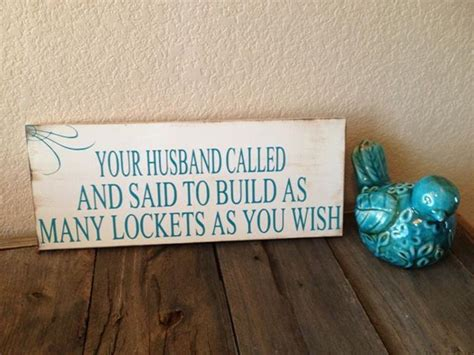 Origami Owl Signs - 30 best origami owl ideas images on