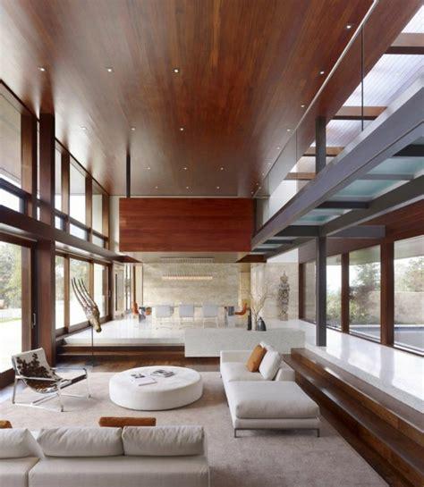 Deco Chambre Zen Japonais by Deco Zen Chambre Adulte 14 La D233coration Japonaise Et