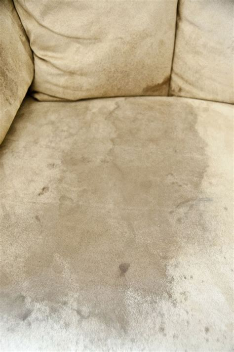how to clean a microfiber s lessons