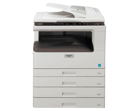 Mesin Fotocopy Sharp Ar 5516 sharp ar 5516