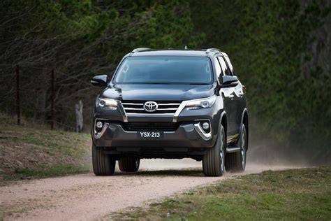 toyota s 2016 toyota fortuner this is finally it w video carscoops