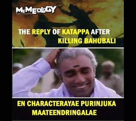 Funny Pic Memes - funny memes of tamil cinema photos 621352 filmibeat gallery