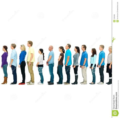 Queue The Photos by Queues Clipart Clipground