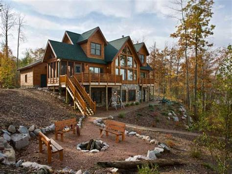 mountain house exterior paint colors log cabin home exterior log cabin exterior paint colors