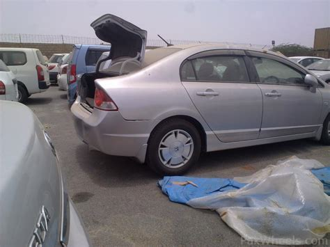 Used Cars In Port by Japanese Used Cars On Port Spotting Hobbies Other