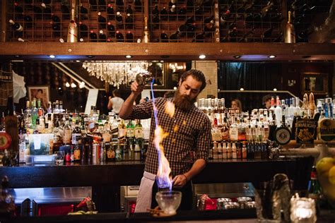 melbourne top bars fall from grace melbourne the urban list