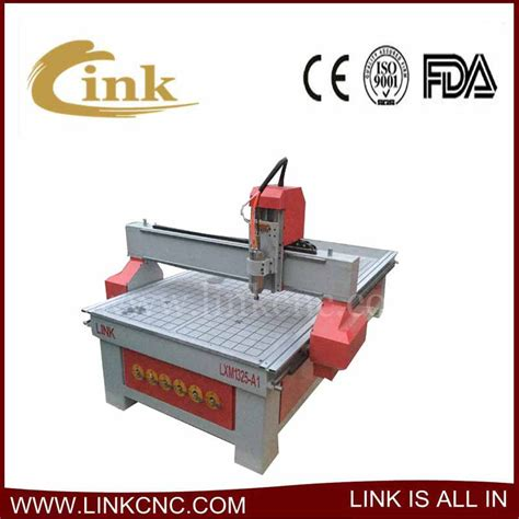 cnc machines for woodworking hobby cnc router woodworking cnc machine for wood jpg