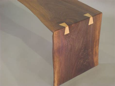 Handmade Dovetail Joints - 21 best images about dovetails on