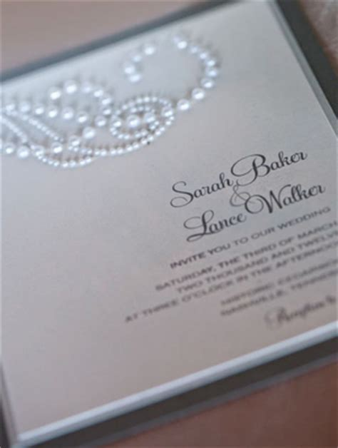 Our Best Wedding Invitation Time Savers   The Pink Bride
