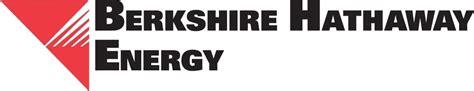 berkshire hathaway energy berkshire hathaway energy company