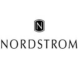 50 off nordstrom coupons nordstrom deals amp daily deals yipit