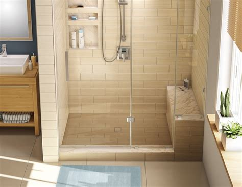how to build shower bench how to build a shower full size of how to build a walk in