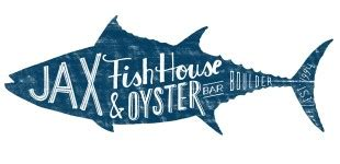 jax fish house denver jax fish house is seafood andersons neck oyster company