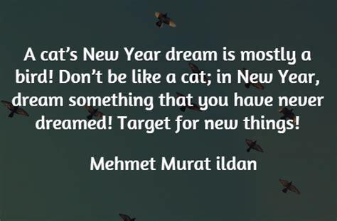 quotes membuat semangat 10 quote tahun baru dari tokoh inspiratif untuk membuat