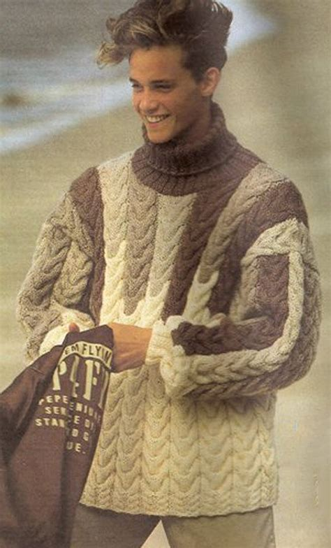 Handmade Mens Sweaters - 17 best images about knit sweaters etsy on