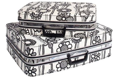 Samsonite Shows Their Collaboration With Mcqueen 2 by 141 Best Images About Suitcases Luggage A Travel Bag On