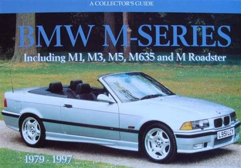 books about how cars work 1997 bmw 7 series instrument cluster 3 books bmw m3 bmw m series 1979 1997 bmw 3 series 1975 to 1992 catawiki
